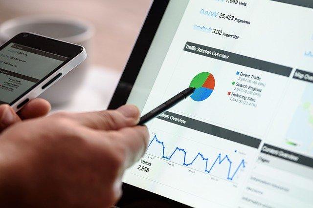 ניהול של פרסום ממומן בגוגל לעסקים